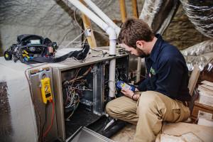 Heater Repair College Station, Texas