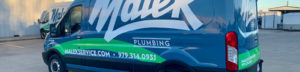 Malek Service Company - Plumbing Services